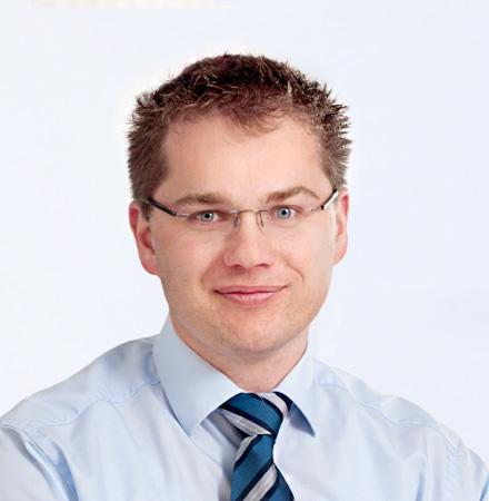 Thomas Neteler